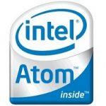Intel lanza una nueva generación de chips Atom