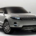 Jaguar Land Rover acelera a fondo en Brasil con SAP