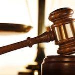El juicio del caso Oracle-Google se pospone para el 2012