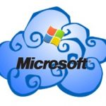 Cisco y Microsoft se unen para llevar Hyper-V a la gestión de redes