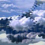 """7 señales para detectar si su empresa sufre del síndrome de """"La Nube aislada"""""""