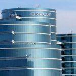 Reportaje a Jose Correia, Sales Senior Consultant de Oracle