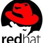 Red Hat Enterprise Virtualization 3.0 Beta, YA!