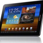 Nuevo Samsung Galaxy Note: ¿Smartphone o Tablet?