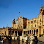 I Congreso Iberoamericano de Buenas Prácticas y Gestión de Proyectos y Servicios
