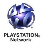 Sony confirma que caída de PlayStation Network no se debió a un ciberataque