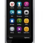 Nokia libera sus primeros terminales con Symbian Belle