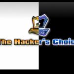 The Hackers Choice lanza herramienta para realizar ataques DDoS aprovechando debilidad de SSL