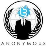 Anonymous y Twitter animan a los usuarios a salir a la calle este 15-O