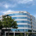 Citrix acelera su estrategia de datos en la nube