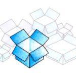 Dropbox desarrolla nuevos servicios para profesionales y empresas