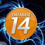 """""""Database 14"""": La  Base de Datos más inteligente de la industria para el análisis"""