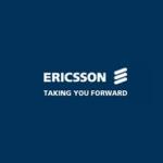 Ericsson y Open Mobile firman el Primer Contrato 4G/LTE de América Latina
