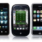 Ericsson integrará Wi-Fi en las redes móviles