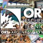 HP e Intel dan forma al Centro de Experiencia para la Educación en Argentina