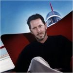 Oracle Social Network: El software de red social profesional de Larry Ellison