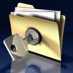 Ejecutivos se sienten más vulnerables al robo de información