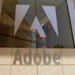 Adobe presenta su Nube Creativa