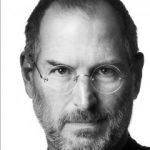 Steve Jobs, la biografía más esperada