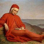Si Dante viviera sería un CIO