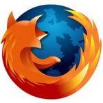 Mozilla lanza un Firefox especial con Bing