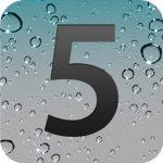 Apple lanza iOS 5.0.1 para corregir algunos problemas graves