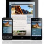 Los usuarios de Tablet PC no están dispuestos a pagar por contenido de noticias
