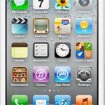 iPhone 4S…un análisis más detallado al fallido iPhone 5