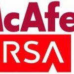 McAfee y RSA anuncian nueva solución de Riesgo y Cumplimiento