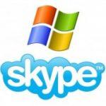 Microsoft promete una profunda integración entre Skype y Lync