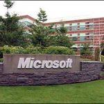 Microsoft busca nuevo camino para quedarse con Yahoo