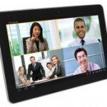 Lanzan solución de video de alta definición para tablets