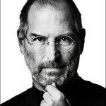 Steve Jobs: anatomía de un creativo
