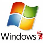 Windows 8 podría impulsar la demanda de Ultrabooks, según Intel