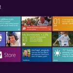 HP y Dell serán clave para el éxito de las tablets con Windows 8