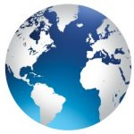 Informe de fenómenos mundiales de Internet: 3Q 2011