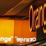 Orange Business Services implanta soluciones de e-health en un hospital Colombiano de vanguardia