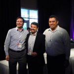 HP unifica innovación, estilo y experiencia personal en la presentación de su nueva línea de PCs