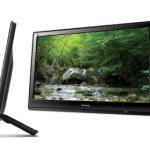 Viewsonic anuncia la disponibilidad del monitor VX2453MH-LED