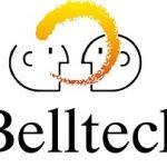 Multinacional chilena Belltech se expande y se instala en Uruguay