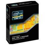 Intel lanza su poderoso Core i7 Extreme Edition de 6 núcleos