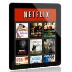 Netflix llega finalmente a las Tablets con Android