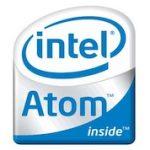Para el 2013 se esperan primeros Atom de 8 núcleos para servidores