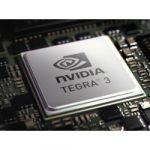 Quad-Core Tegra 3 de Nvidia: Tablets y Smartphones más ágiles y poderosos