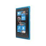 Desarrolladores: Microsoft y Nokia regalarán Lumias 800 a las mejores aplicaciones