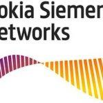 Nokia se queda con el 100% de Nokia Siemens Networks