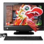 HP presentó su renovada línea de productos
