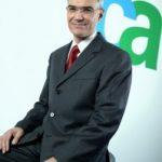 Desafíos y oportunidades para la seguridad en la gestión del medioambiente IT