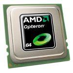 AMD lanza nuevos chips Opteron de 16 cores para servidores