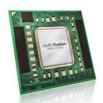 Apple descartó proyecto de un Macbook Air con procesador AMD
